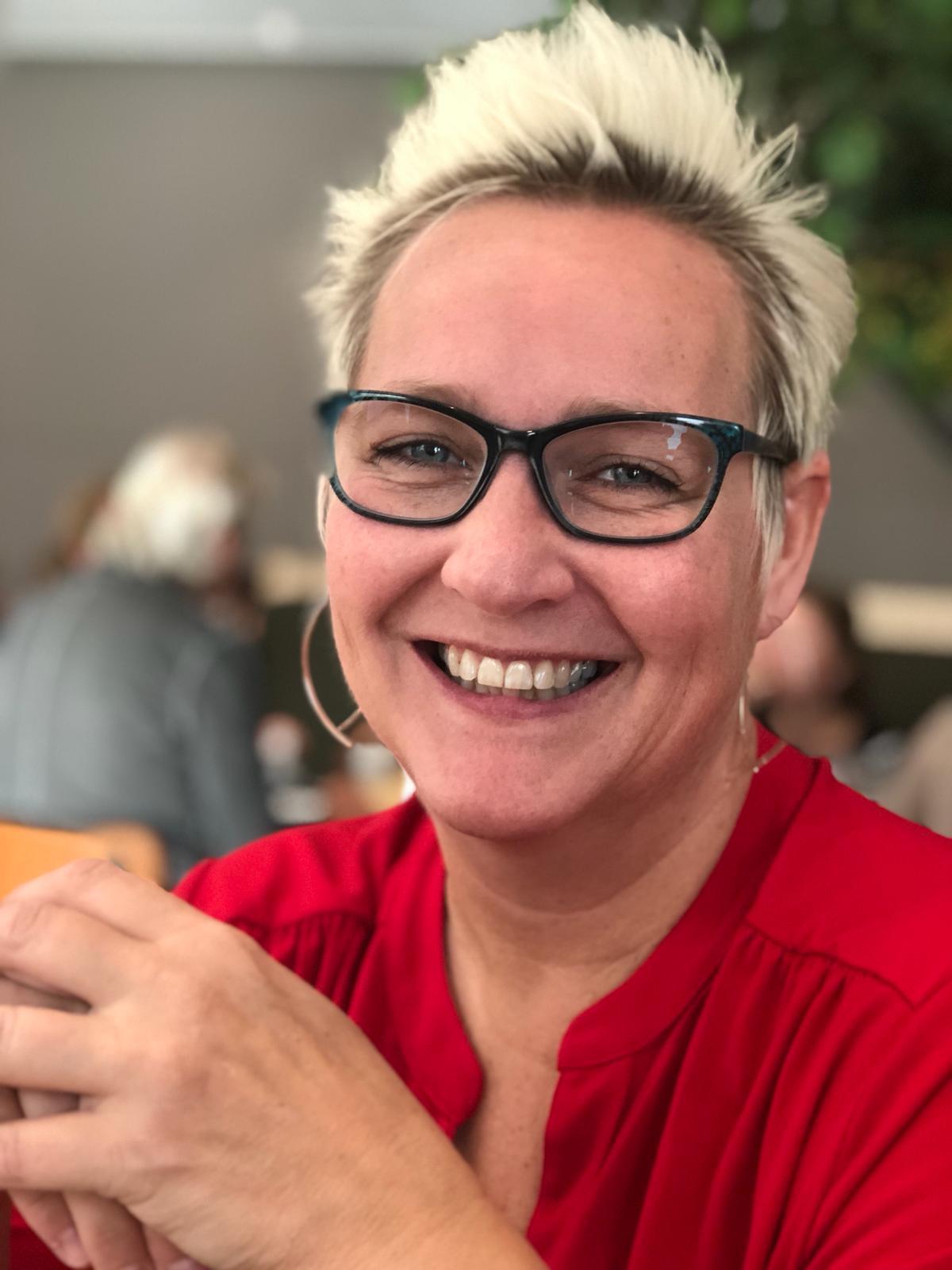Janine Uijldert